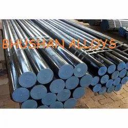 20MnCr5 Die Steel Round