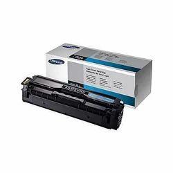 Samsung CLT C504S / XIP Cyan Toner Cartridge
