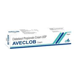 Clobetasol Propionate 0.05% W/W Cream