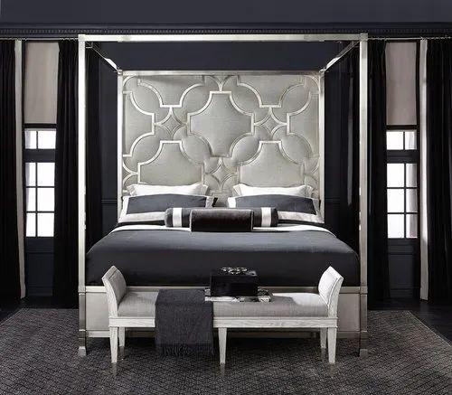 Bedroom Interior Designing Bedroom Suite Designers Master Bedroom