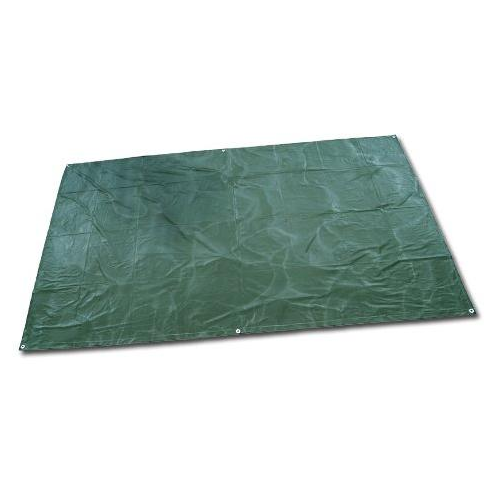 Industrial Plastic Products Groundsheet Exporter From