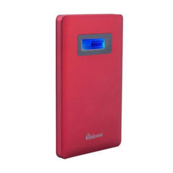 Advent X-8 Ultra Slim Portable Charger