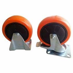 Gargadi Trolley Wheel