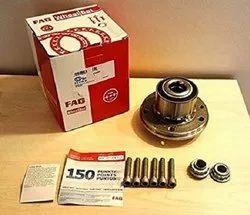 FAG Front Wheel Bearing Kit