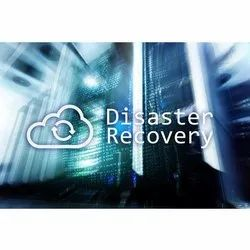 Disaster Recovery Service