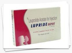 Lupride