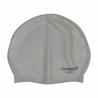 80ab15777231 Tennex Swimming Caps T 001