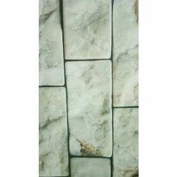 Decorative Ceramic Tile in Kanpur Uttar Pradesh Manufacturers