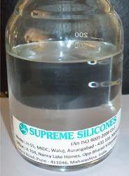 Silicone Oil 350