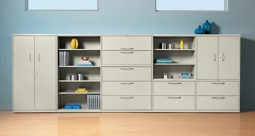 File Cabinets Cupboards Storage Cabinet