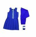 儿童校服,缝制:是的