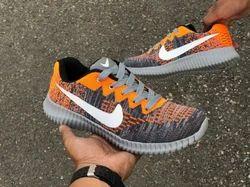 Men Elizona Nike Shoes