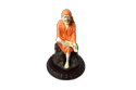 Shri Sai Baba Statue