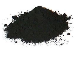 Silver Oxide Battery Grade