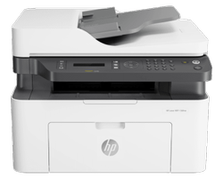 Hp Laser MFP 138fnw(Print,Scan,Copy,Fax,Wireless)