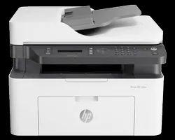 Mono Photocopiers