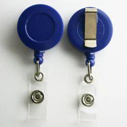 Yoyo Plastic Card Accessories