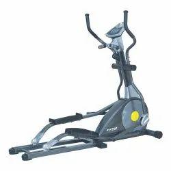 Viva Fitness KH 738 Magnetic Elliptical, for Gym