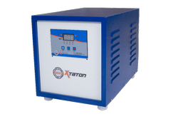 1kva Single Phase Servo Stabilizer