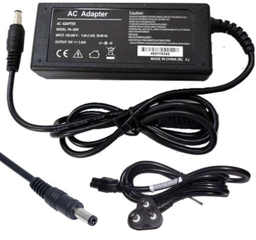 Lenovo G450 Laptop 65w Adaptor Charger