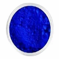 Subhashri Blue Pigment 8011 K