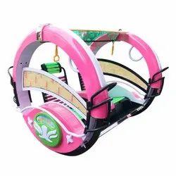 Yo Yo Car Amusement Rides