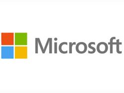 Microsoft OEM Software