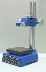 CRYSTAL COMPARATOR STAND