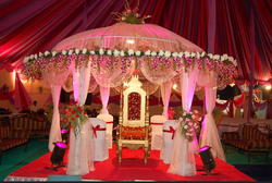 Wedding Party Event Service