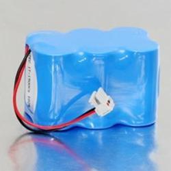 Infusion Pump Battery, 7.2