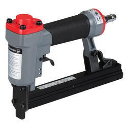 PS5416 Pneumatic Staplers