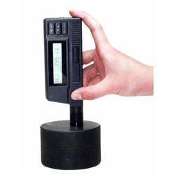 Portable Metal Hardness Tester Time 5100