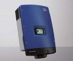 SMA 6000TL Inverter