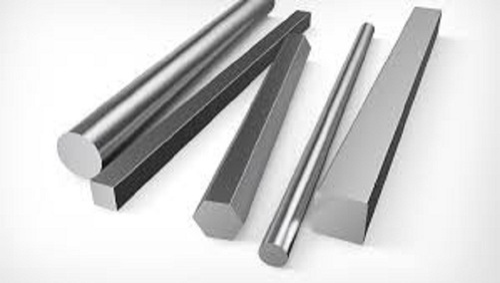 Aluminium Square Tube Rolled Bare 15/mm x 15/mm x 1/mm x 2000/mm