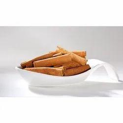 Cinnamon Stick, Packaging Type: Gunny Bag, Packaging Size: 50 Kg