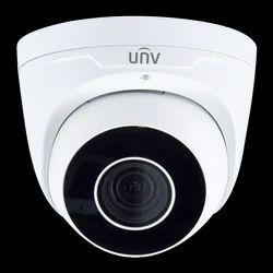 UNV Dome Camera