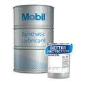 Mobil Gargoyle Arctic Shc 226e Fully Synthetic Refrigerant Oil
