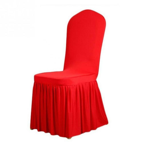Surprising Spandex Chair Cover Banquet And Wedding Gmtry Best Dining Table And Chair Ideas Images Gmtryco