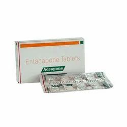 Entacapone Tablet