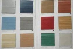 Robust Vinyl Floorings