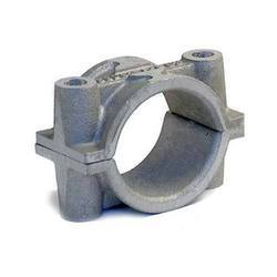 Substation Clamp