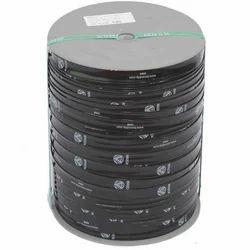 250 Micron Drip Tape