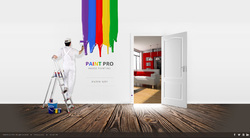 Painter   Service