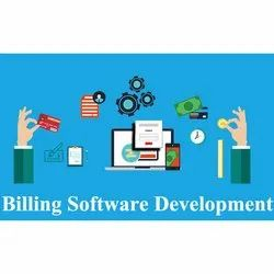 Billing Software Development Service