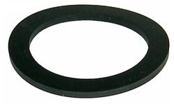 NBR Rubber Seal