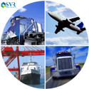 Transportation Logistics Software