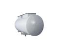 FRP Diesel Storage Tank
