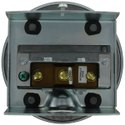 Dwyer 1823-00 Low Differential Pressure Switch Range 0.07-0.22 Inches wc