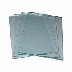 5 Mm Transparent Window Glass