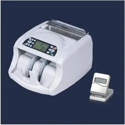 IK 06 Note Counting Machine